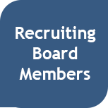 button recruitingboardmembers