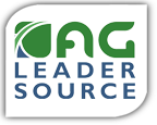 AG Leader Source